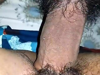 Surya cazzo caldo Mamlie Ditalino Pelosa figa
